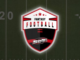 Fantasy Football - SENFL